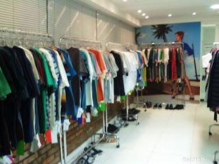 Biela Etiquetário masculino camisetas