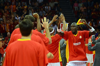 Trefl Sopot Galatasaray basketball pick