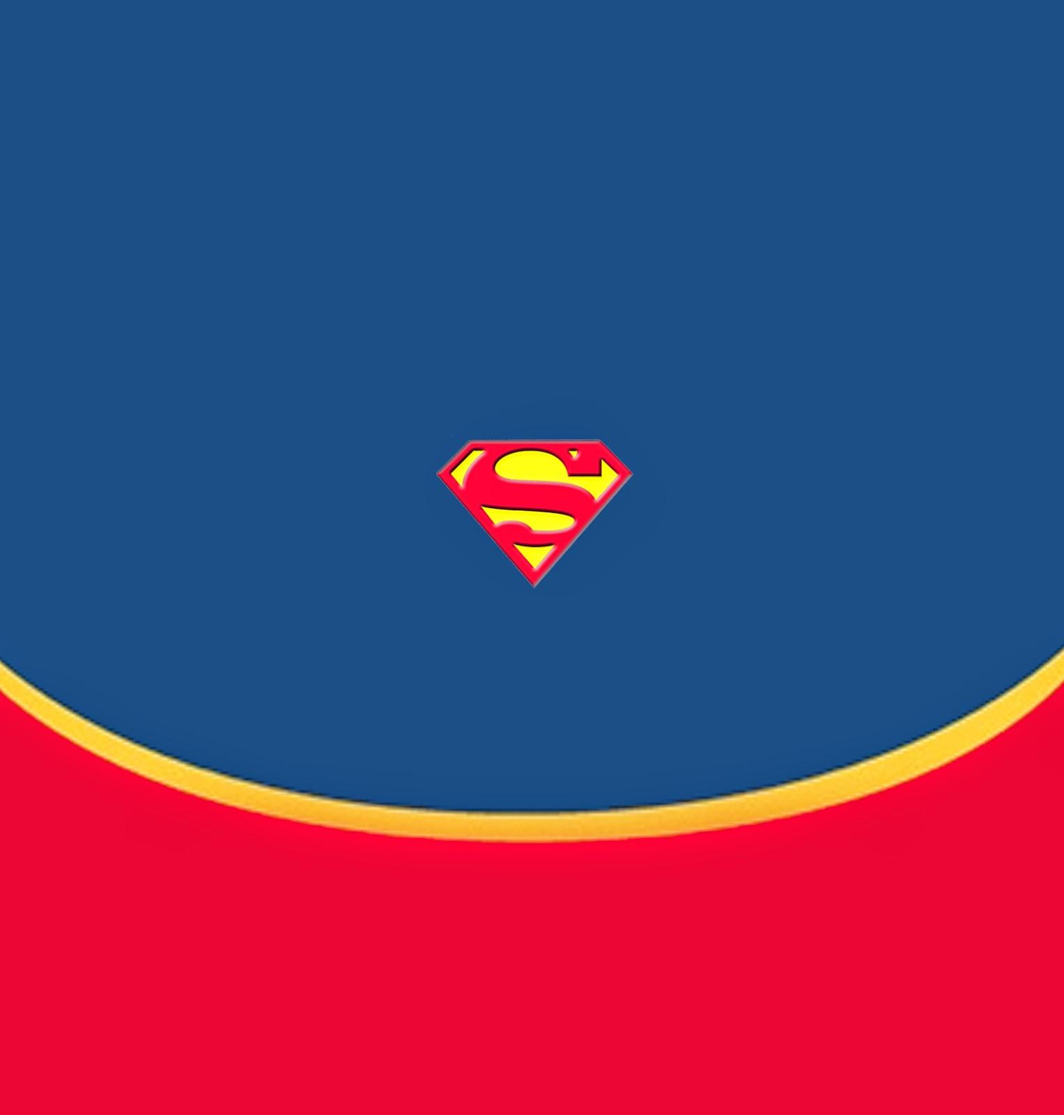 Superman: Etiqueta para Chocolates para Imprimir Gratis.
