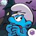 Smurfs' Village (Dinheiro Infinito)