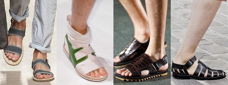 mens-footwear-summer-fashion-trend-2104-5.jpeg