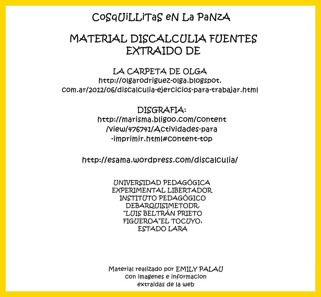 APOYO ESCOLAR ING MASCHWITZT CONTACTO TELEF 011-15-37910372 ...