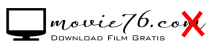 www.movie76.co