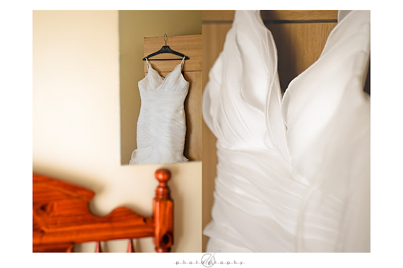DK Photography Brw13 Bronwyn & Garth's Wedding in Paarl  Cape Town Wedding photographer