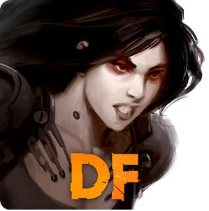 Shadowrun: Dragonfall - DC v2.0.10