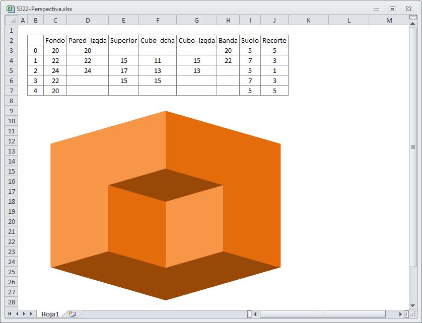 Excel prctico para todos mayo 2012 descargar archivo s322 perspectivaxls urtaz Image collections
