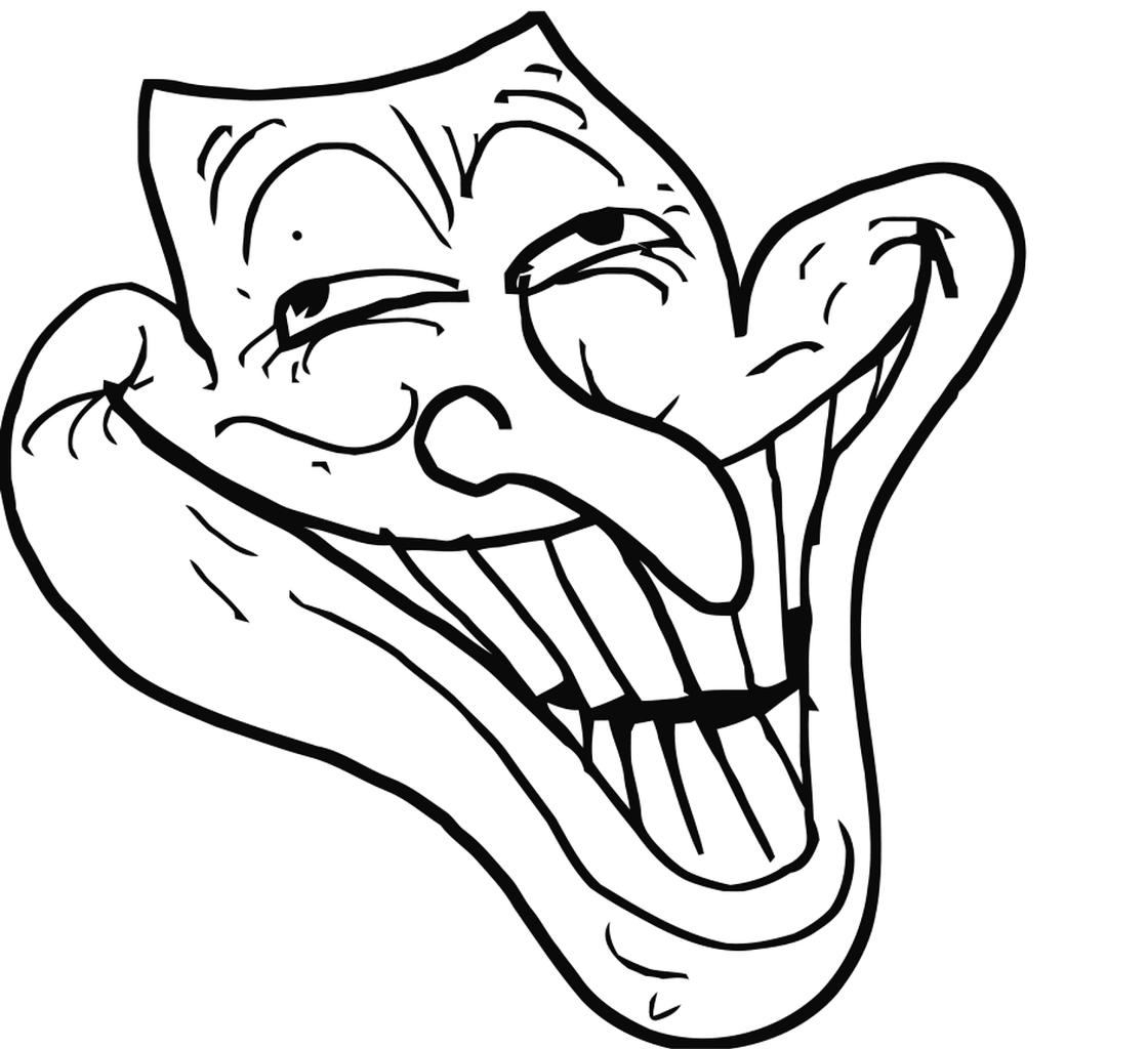 http://3.bp.blogspot.com/-GcjBAF688og/Uqpp40lu87I/AAAAAAAADdI/DEm7f6BKLPE/s1600/1120px-Troll-trollface-20-l.png