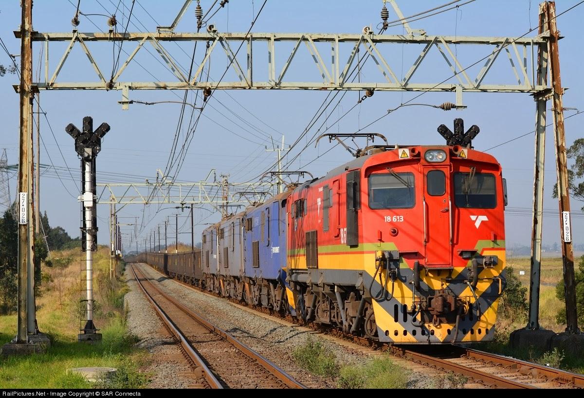 RailPictures.Net (91)