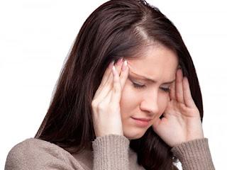 Faktor Penyebab Seseorang Sering Sakit Kepala Sebelah