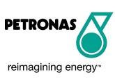 Lowongan Kerja 2013 Terbaru Petronas Carigali Muriah