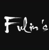 Fulin's Asian Cuisine Cleveland TN Restaurant Printable Coupons & Deals