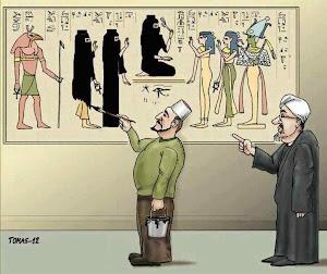 مصــــرِ امروز