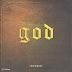 [Album] god - Vol.1 Chapter 1
