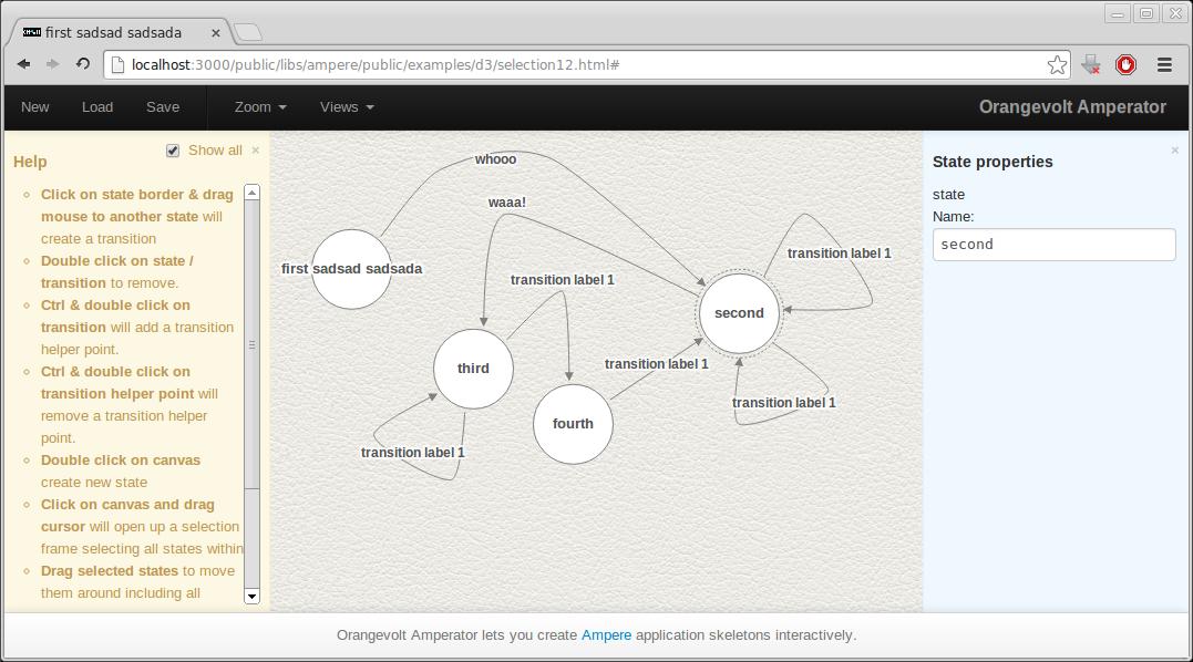 8 ways to query json structures | Orangevolt