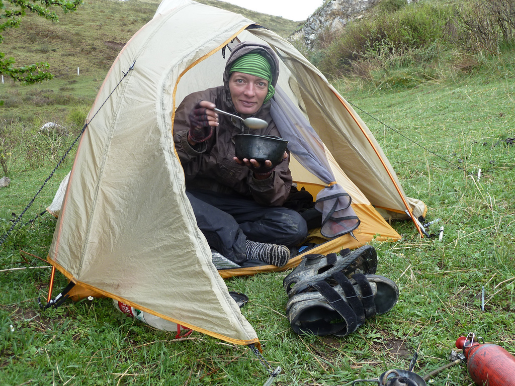 An error occurred.  sc 1 st  Skalatitude : best two person tents - memphite.com