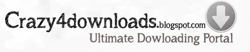 Crazy4downloads