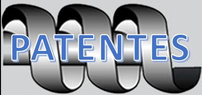 Gesti n de tecnolog a por medio de patentes for Oficina de patentes