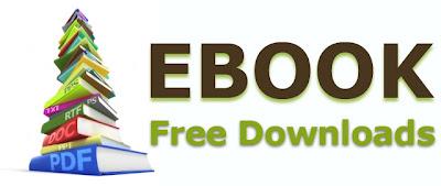 e-book Geratis