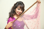 Tejaswi photos at ice cream event-thumbnail-4