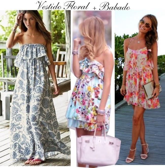 robes-roupas da moda-modelo de vestidos-vestidos-vestidos da moda-vestido estampado-vestido floral-dress