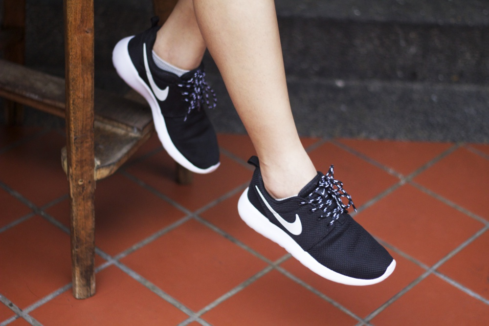 Nike Roshe Run Replica