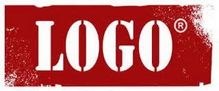 Lowongan SPG/SPB PT Surya Multi Laksana (Logo Jeanss) Terbaru