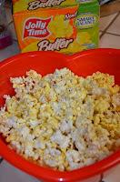 Jolly Time Popcorn 4