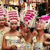 Bali Arts Festival 2013