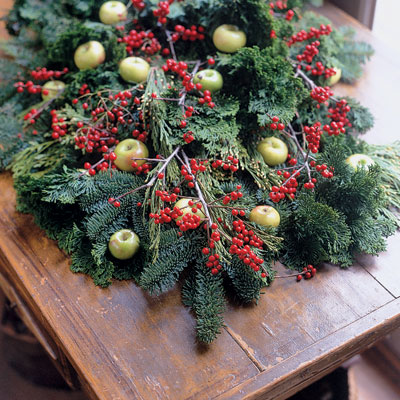 Top Tricks To Decorate Your Home For Christmas For Free