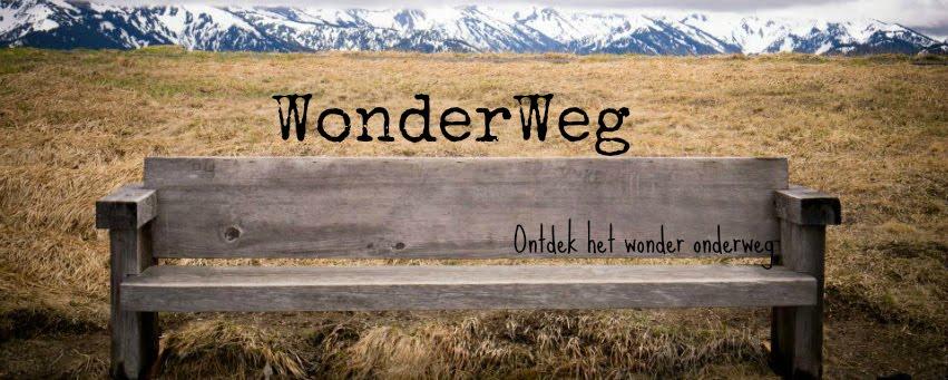 WonderWeg