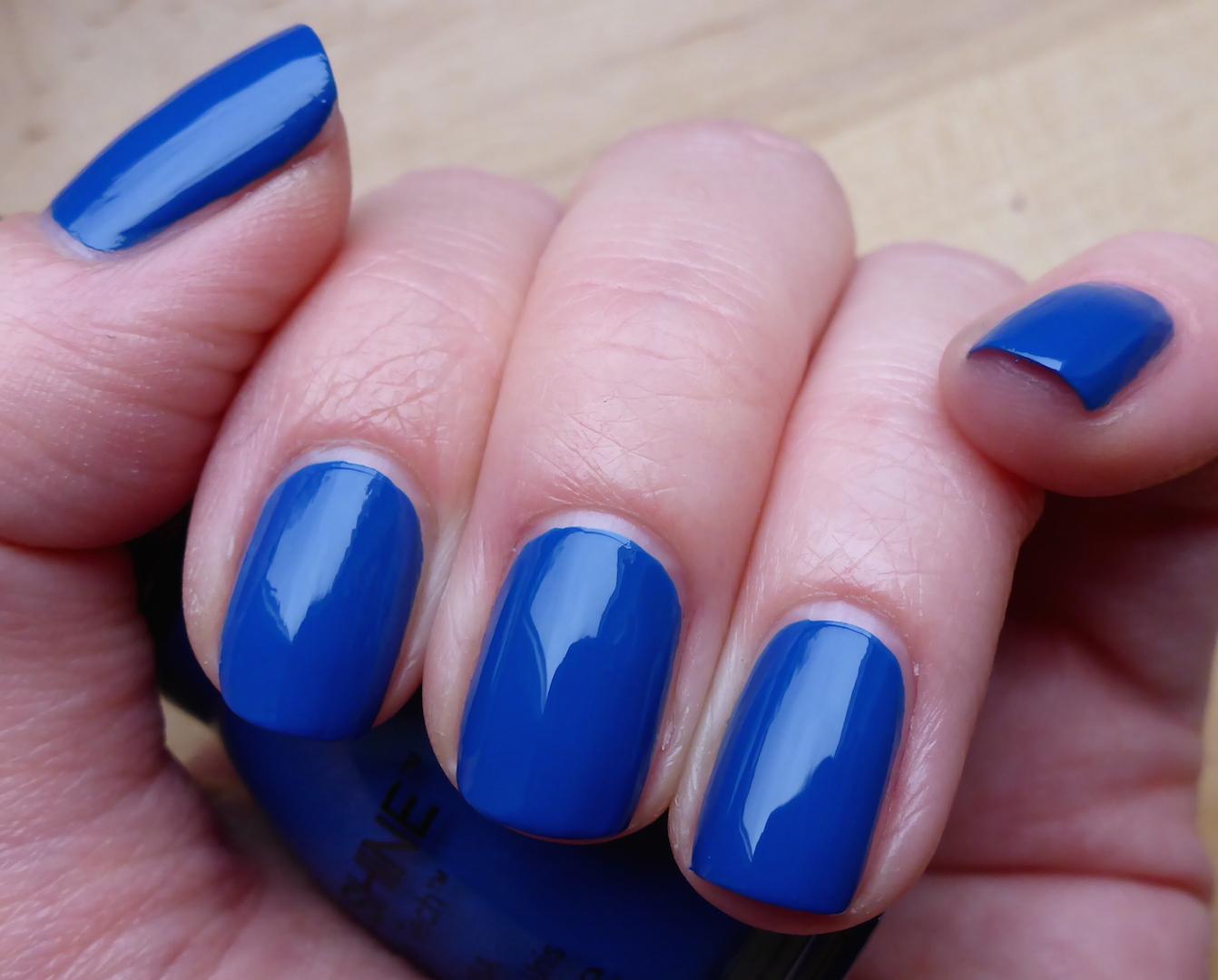 http://marzipany.blogspot.de/2015/01/lacke-in-farbe-und-bunt-sinful-shine.html