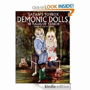 http://www.amazon.com/Satans-Toybox-Demonic-Yvonne-Bishop-ebook/dp/B005VTG9HI/ref=la_B0074Q4NF6_1_2_title_0_main?s=books&ie=UTF8&qid=1391580359&sr=1-2
