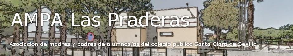 AMPA Las Praderas