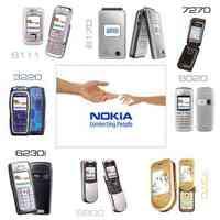 Nokia s40