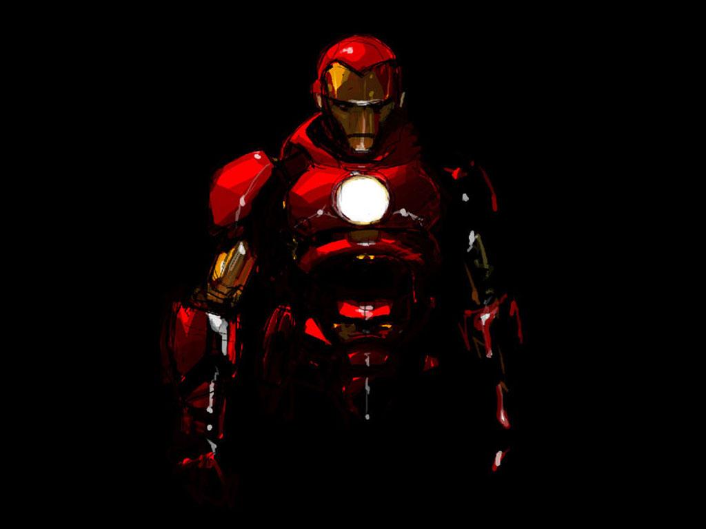 http://3.bp.blogspot.com/-GcyBTDZyl6Q/T6pxenAhkRI/AAAAAAAAAJw/EoV3YutsKCE/s1600/iron-man.jpg