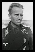 Hptm. Hans G. Müller