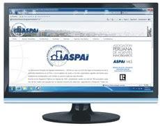 Web ASPAI