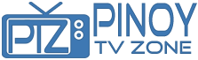 Pinoy TV Zone