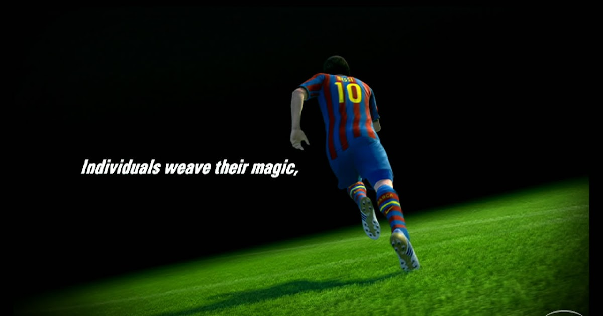 Free Download Wallpaper Lionel Messi ~ Download Free Best Wallpapers