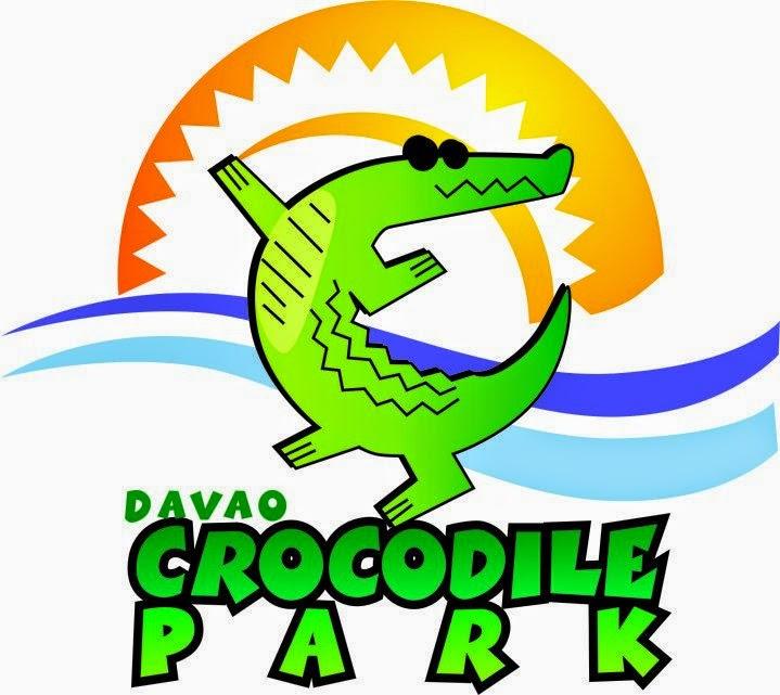 Davao Crocodile Park is Hiring!