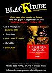 Cadernos Negros 35