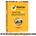 Norton 360 21.1.0.18 + crack 2014