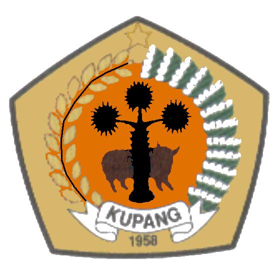 Pengumuman Seleksi CPNS  Kabupaten Kupang Tahun 2014