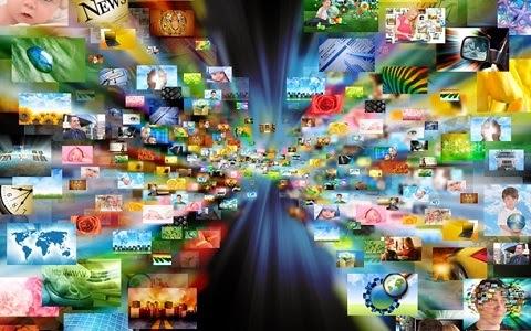 5 maneiras não convencionais de fazer bom marketing
