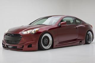 FuelCulture+Hyundai+Genesis+Coup%C3%A9+1.jpg