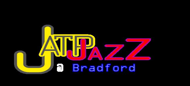 JATPJazz@Bradford