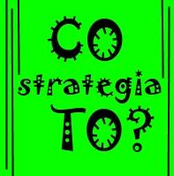 Co to jest strategia inwestycyjna?