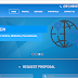 Seoagency.co.id Konsultan Jasa SEO, Jasa Web dan Digital Internet Marketing Indonesia