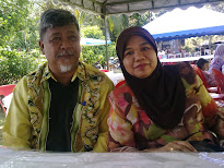 mY LoveLy Ibu n ayAh