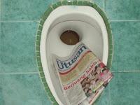 http://3.bp.blogspot.com/-Gd9cnUwHyic/T-Z7YxtIUPI/AAAAAAAACfs/yXoo-xnzXvo/s1600/utusan+tandas.jpg